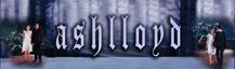 ASHLLOYD.COM